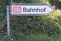 Neustadt sign 280913.jpg