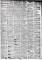 New-York Evening Post 1830-12-17 p. 3.jpg