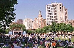 NewHavenCT Green.jpg
