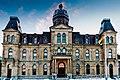 New Brunswick Legislative Assembly January 2011.jpg