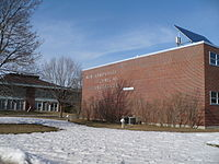 New Hampshire Technical Institute.jpg