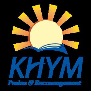 KHYM - Image: New KHYM