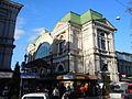 New Market, Odessa 1.jpg