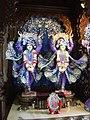 New Mayapur Gaura Nitai.jpg