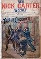 New Nick Carter Weekly -17 (1897-04-24) (IA NewNickCarterWeekly1718970424).pdf