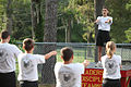 New River Young Marines program visits Florida 120725-M-SB340-017.jpg