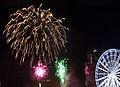 New Year Fireworks Birmingham 15 (4251712845).jpg