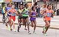 New York City Marathon 2015 01.jpg