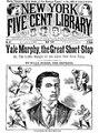 New York Five Cent Library -087 (1894-06-30) (Dime Novel Club facsimile) (IA newyorkfivecentlibrary8718940630dimenovelclub).pdf