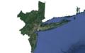 New York Metropolian Statistical Area.png