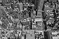 New York von oben (16086663282).jpg