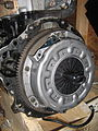 New clutch in and aligned (553673821).jpg