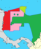 New maritime boundary between Colombia and Nicaragua.png
