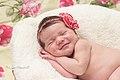 Newborn Julia.jpg