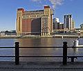 Newcastle baltic.jpg