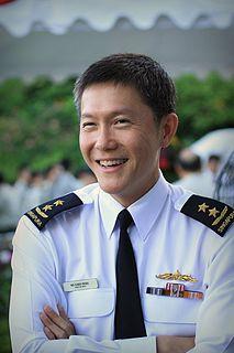 Ng Chee Peng
