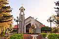 Nhà thờ chính tòa Ban Ma Thuột.jpg