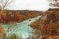 Niagara Falls, ON, Canada - panoramio (106).jpg