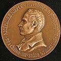 Nicéphore Niépce - medaille société photographique de France.JPG