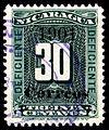 Nicaragua 1901 Sc157 used.jpg