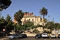 Nice villa, Cagliari, Sardinia, Italy - panoramio.jpg