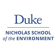 Nicholas School of the Environment logo.jpg