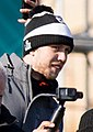 Nick Foles Super Bowl LII Victory Parade (39274849785).jpg