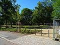 Nicolaistraße Pirna (28316008297).jpg