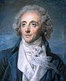 Nicolas-Pierre-Baptiste Anselme, called Baptiste aîné by Jean-Baptiste Greuze (1725 - 1805).jpg