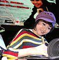 Nicole-CD82.jpg