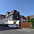 Niedereschbach, Alt-Niedereschbach 13.jpg