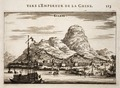Nieuhof-Ambassade-vers-la-Chine-1665 0774.tif
