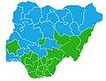 Nigeria presidential election 2019 - blue and green.jpg