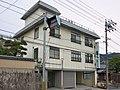 Niimi Gotenyama Building.jpg