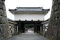 Nijo Castle J09 55.jpg