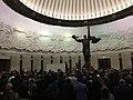 Nikol Pashinyan Central Museum of the Great Patriotic War 004.jpg