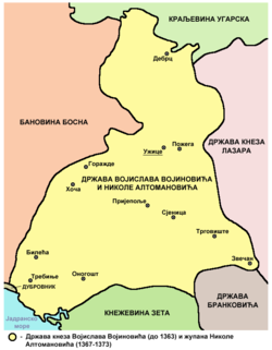 Nikola altomanovic map-sr.png