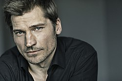 Nikolaj Coster-Waldau October 2013.jpg