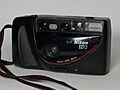 Nikon RF2.jpg