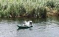 Nile Esna Edfu 16.jpg