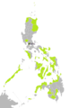 Ninoy Aquino International Airport Destinations PH.png