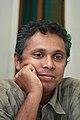 Nirmal Ranjith Dewasiri.jpg
