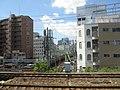 Nishinakajima - panoramio (2).jpg
