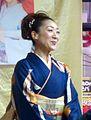 Nishioyuki-2013kashiwa.jpg