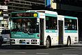 Nishitetsu Bus Kitakyushu - 9489.JPG