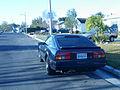Nissan 300ZX rear (14017174583).jpg