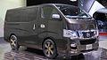 Nissan NV350 Caravan 501.JPG