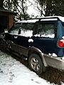 Nissan Terrano II 2.4-2000.jpg
