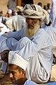 Nizwa goat market (17).jpg