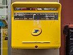 Nizza-mail-box-4081290.jpg
